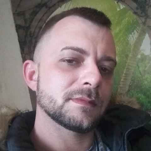 Zsolt, 32 éves társkereső férfi - Makó