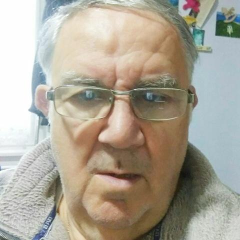 László, 71 éves társkereső férfi - Pócsmegyer