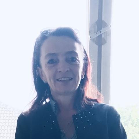 Erika, 49 éves társkereső nő - Vácduka