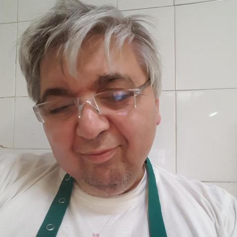 Jenő, 65 éves társkereső férfi - Verpelét