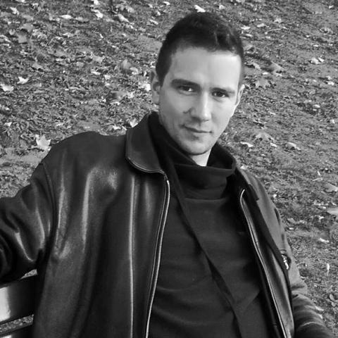 Ferenc, 37 éves társkereső férfi - Bőcs