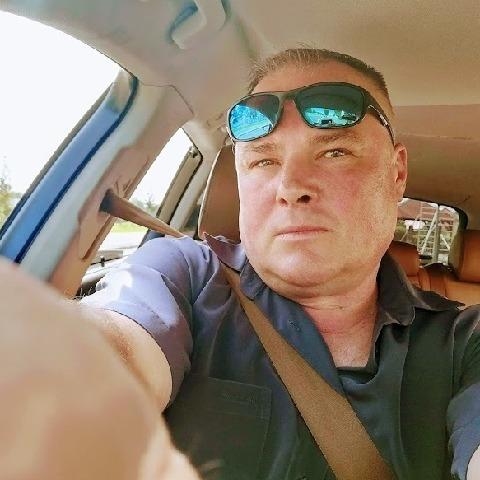 Endre, 52 éves társkereső férfi - Nyíregyháza