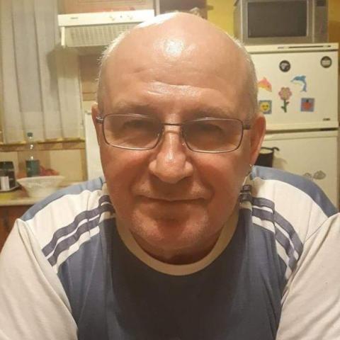 József, 64 éves társkereső férfi - Kazincbarcika