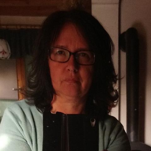 Ildikó, 59 éves társkereső nő - Pócsmegyer
