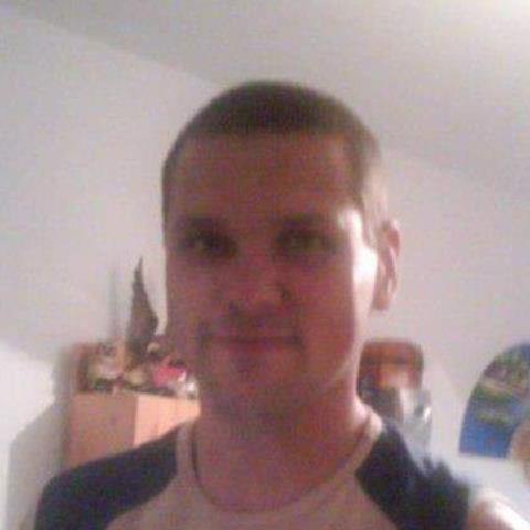 Laci, 40 éves társkereső férfi - Hódmezővásárhely