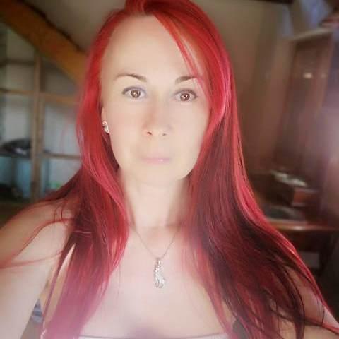 Edit, 46 éves társkereső nő - Szigethalom