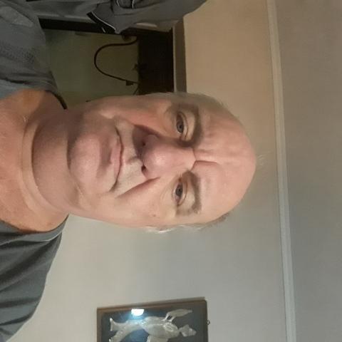 Laci, 58 éves társkereső férfi - Miskolc