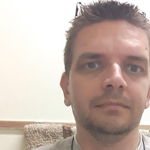 Sanya, 43 éves társkereső férfi - Nyíregyháza