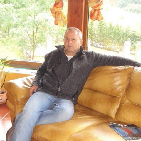 Csaba, 52 éves társkereső férfi - Szekelykeresztur