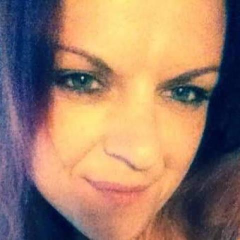 Noémi, 36 éves társkereső nő - Magyarbóly
