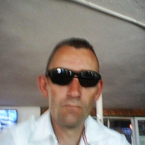 Zsolt, 37 éves társkereső férfi - Zalaköveskút