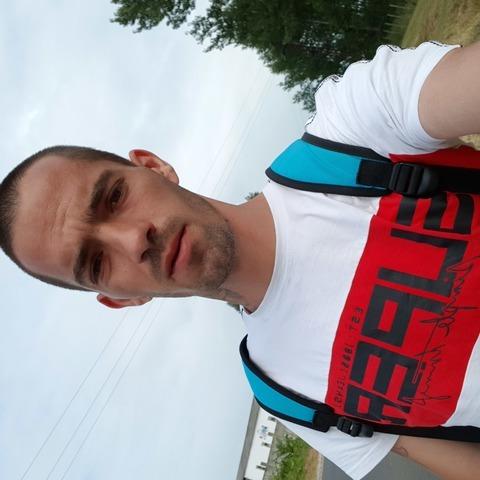 Zsolt, 29 éves társkereső férfi - Gelénes