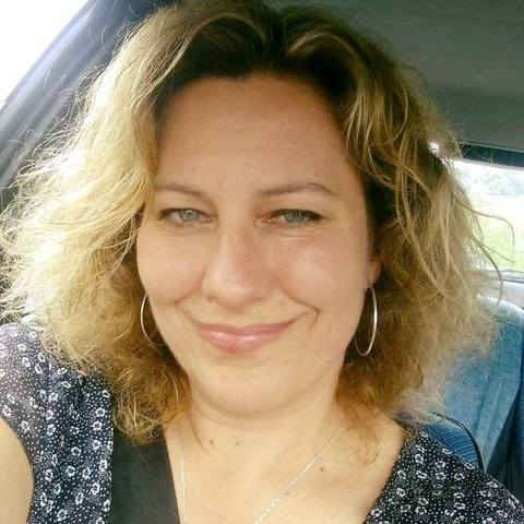 Bánkuti, 51 éves társkereső nő - Mór