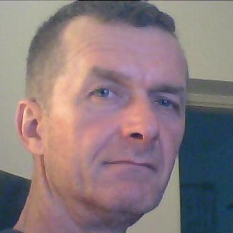 Zsolt, 51 éves társkereső férfi - Nyírbátor
