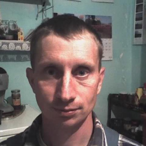 kuizoltan, 43 éves társkereső férfi - Kisújszállás