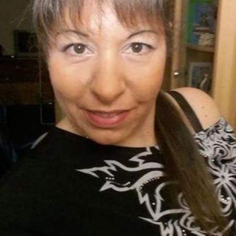Retti, 44 éves társkereső nő - Egercsehi