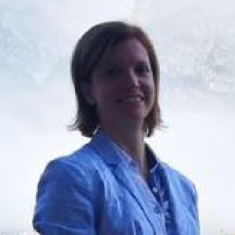 Ágnes, 33 éves társkereső nő - Sopron
