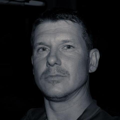 Peti, 46 éves társkereső férfi - Szeghalom
