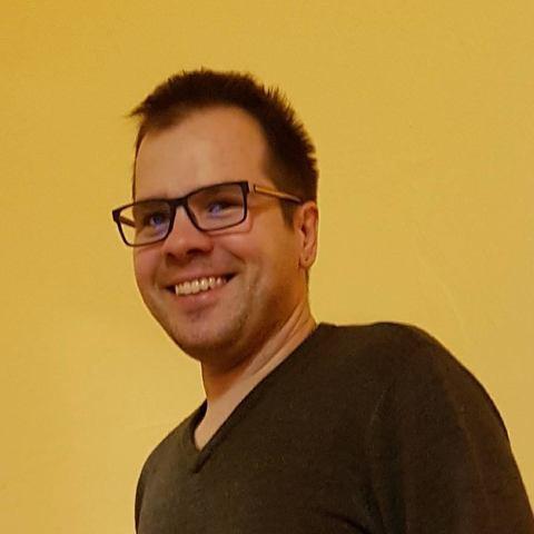 László, 41 éves társkereső férfi - Szekszárd