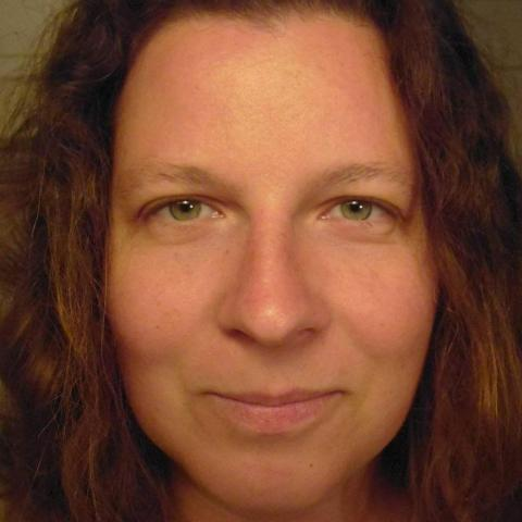 Anna, 37 éves társkereső nő - Zalaegerszeg