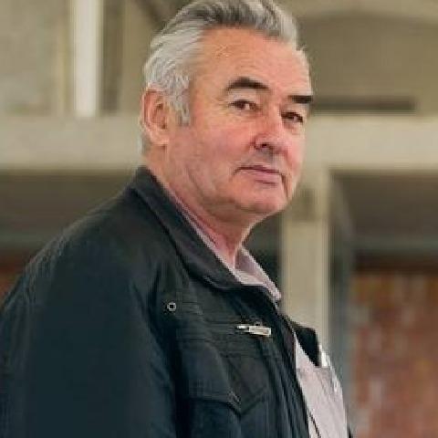zoltán, 73 éves társkereső férfi - Kaposvár