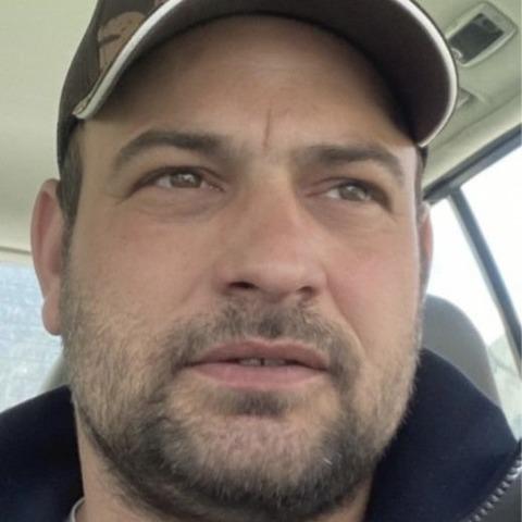Ferenc, 38 éves társkereső férfi - Veszprém