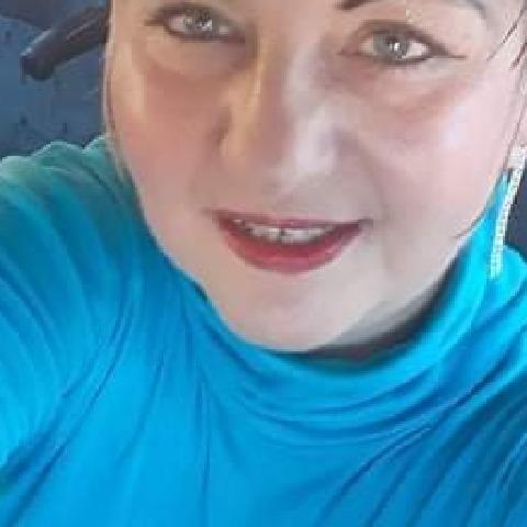 Márta, 51 éves társkereső nő - Hajdúszoboszló
