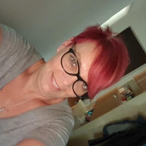 Ági, 51 éves társkereső nő - Miskolc