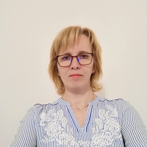 Anita, 42 éves társkereső nő - Sárospatak