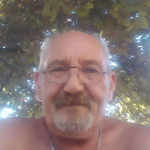 István, 64 éves társkereső férfi - Bicske