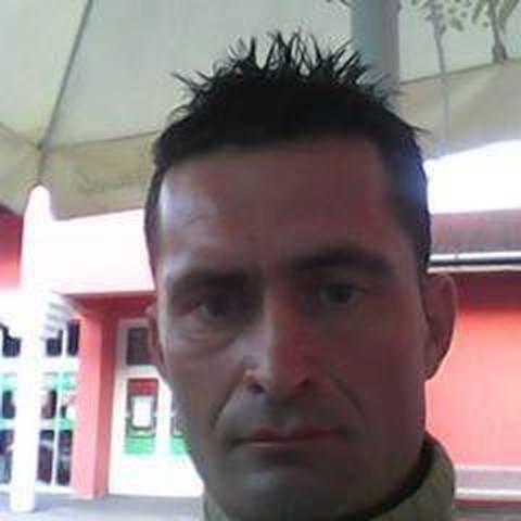 renée zellweger társkereső 2021 férfi profilját társkereső