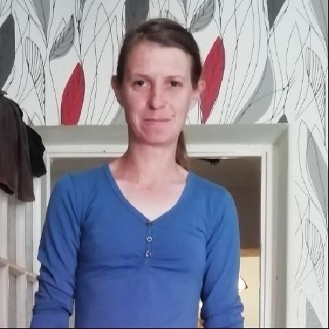 Ildikó, 40 éves társkereső nő - Hajdúböszörmény