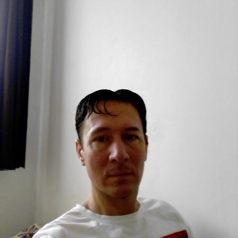 Laci, 47 éves társkereső férfi - Debrecen