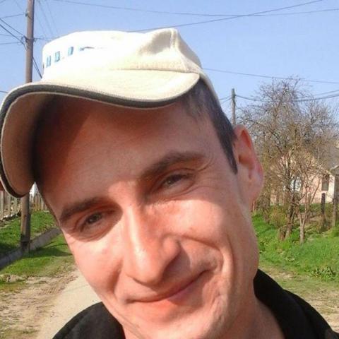 Laci, 38 éves társkereső férfi - Zomba