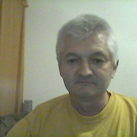 Laci, 50 éves társkereső férfi - Szekszárd