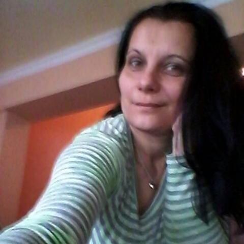 Gitta, 47 éves társkereső nő - Nagykőrös