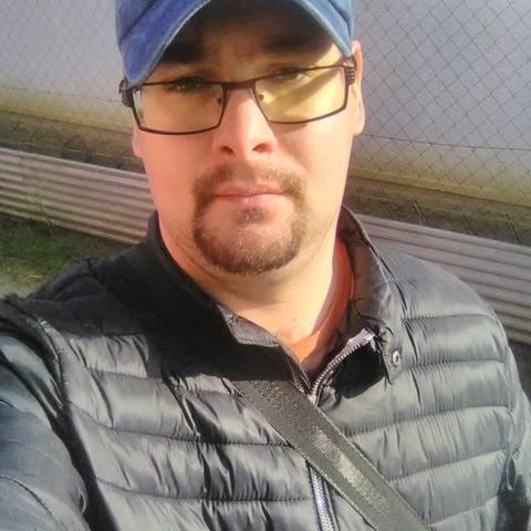Sándor, 33 éves társkereső férfi - Farmos