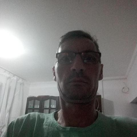 Sándor, 50 éves társkereső férfi - Vésztő