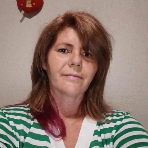 Annamária, 43 éves társkereső nő - Nyírlugos