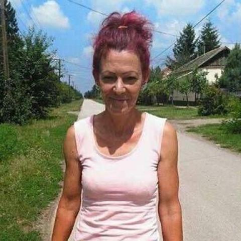 Pekárik, 48 éves társkereső nő - Kunágota