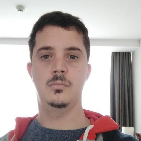 Zsolt, 31 éves társkereső férfi - Szigetszentmiklós