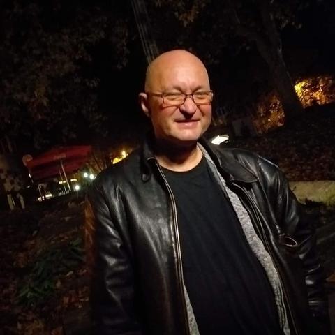 Zsolt, 55 éves társkereső férfi - Tiszavasvári
