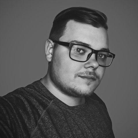 Sándor, 22 éves társkereső férfi - Balmazújváros