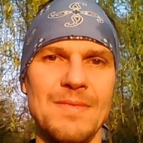 Laci, 35 éves társkereső férfi - Aldebrő