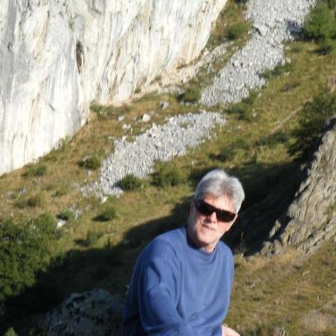 Csaba, 61 éves társkereső férfi - Zalaegerszeg