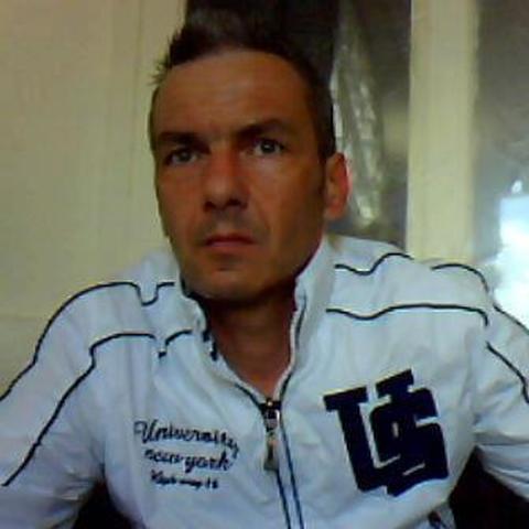 Csaba, 51 éves társkereső férfi - Feuchtwangen