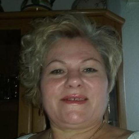 Lenke, 63 éves társkereső nő - Dombóvár