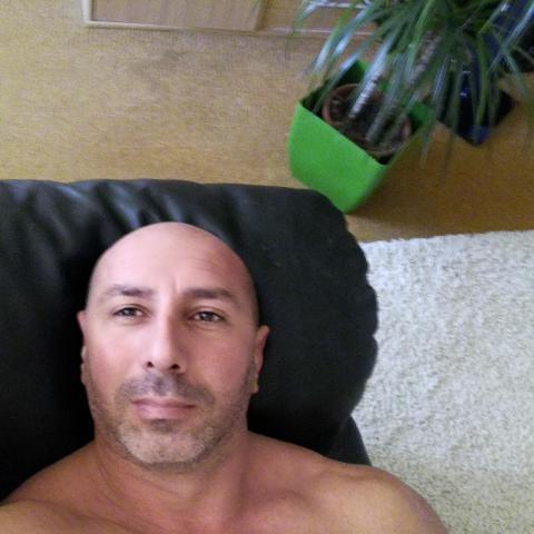 Tamas, 42 éves társkereső férfi - Szekszárd