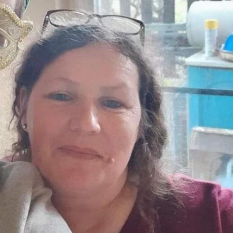 Jutka, 51 éves társkereső nő - Dunaalmás