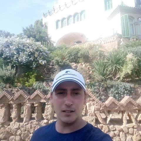 Ervin, 31 éves társkereső férfi - Mezőkövesd